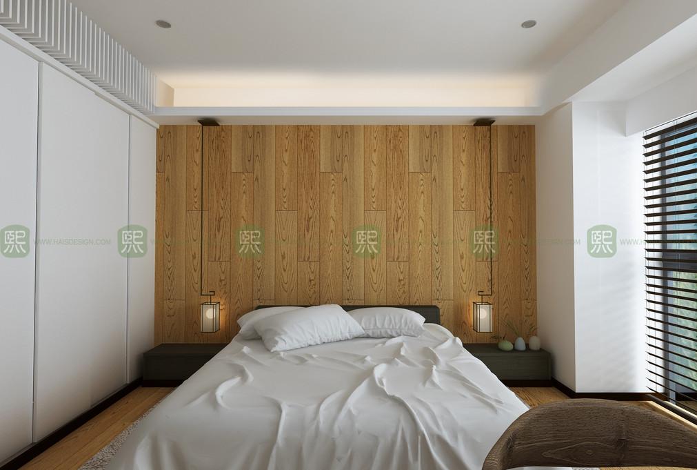 master bedroom 20170110.jpg