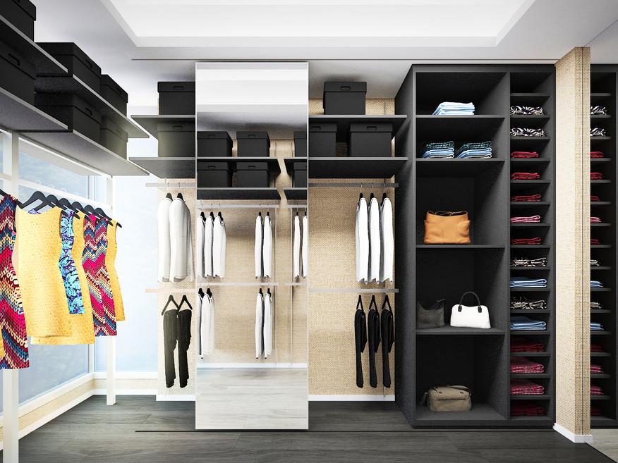 Closet 02_17 F.jpg