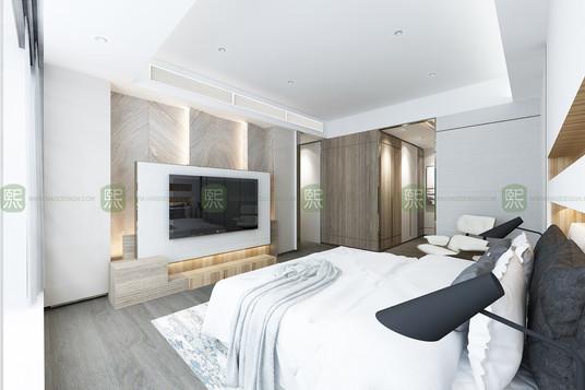 20161007 master bedroom view03.jpg