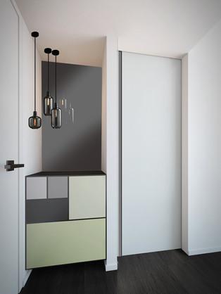 Closet 02_17 G_close doorA.jpg