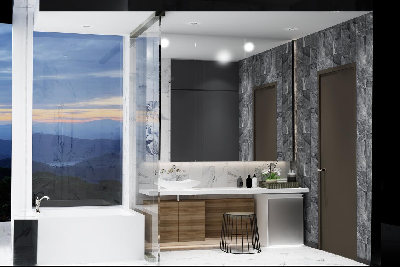 master bathroom 001.jpg