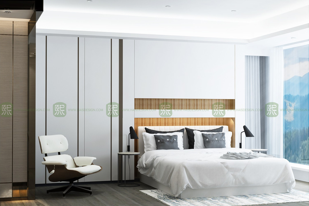 20161007 master bedroom view02.jpg