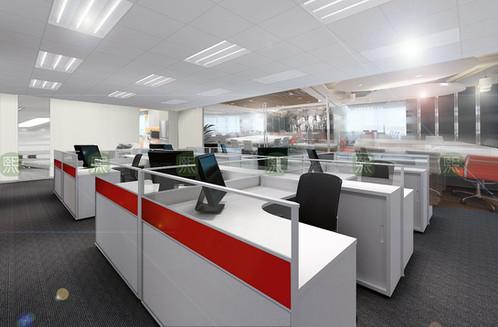 general office 1.jpg