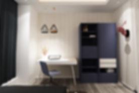 Hai's Design: House Design 家居住宅設計及裝修圖