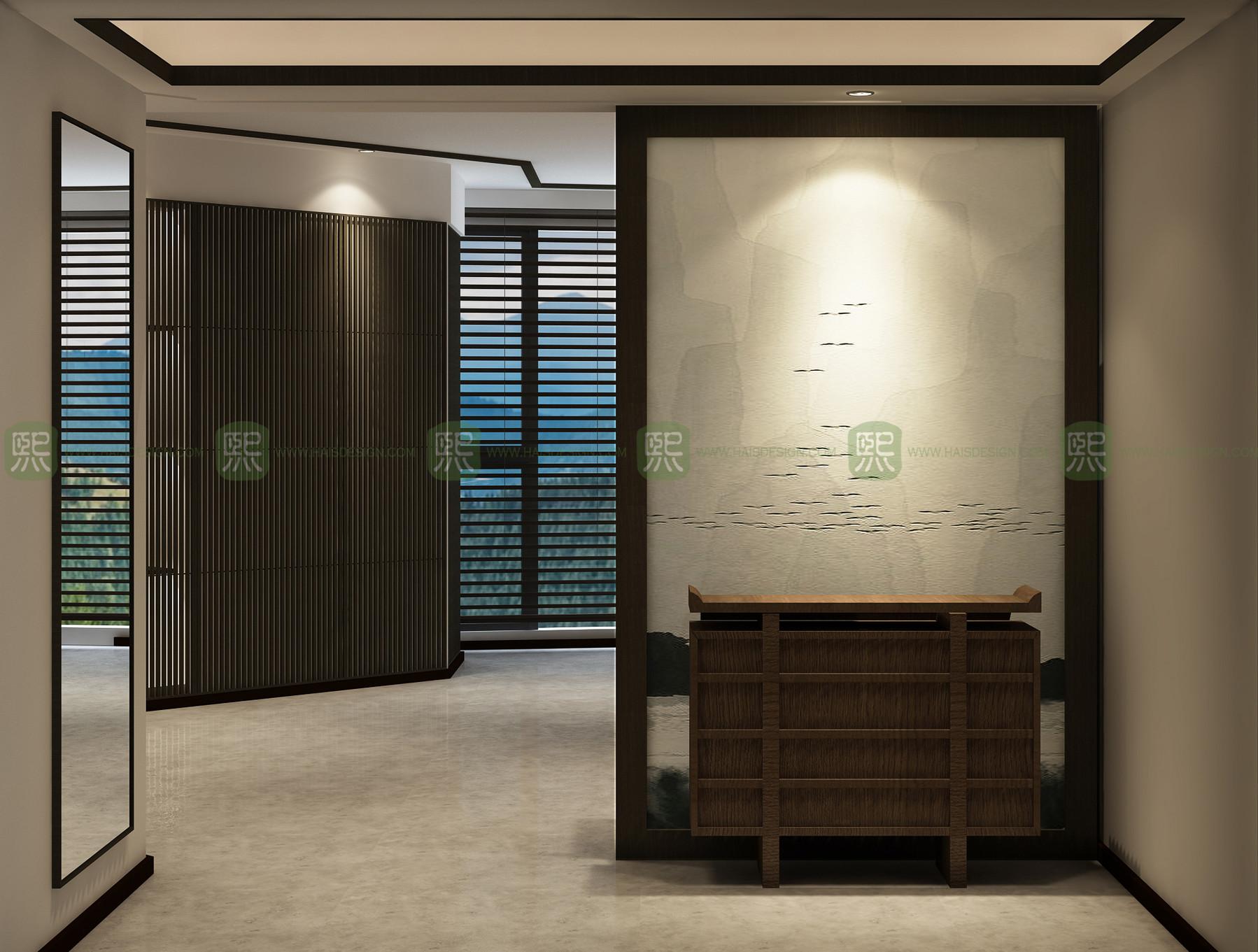 foyer 20170110.jpg