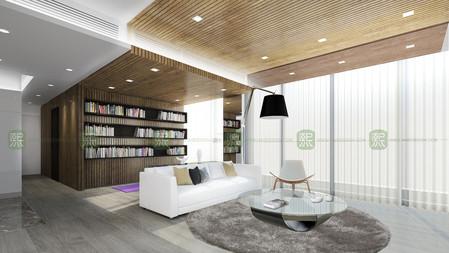 20161007 living room view01 option01.jpg