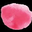 FOND-TACHE-ROSE.png