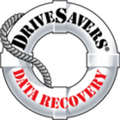 drivesavers_logo1.png