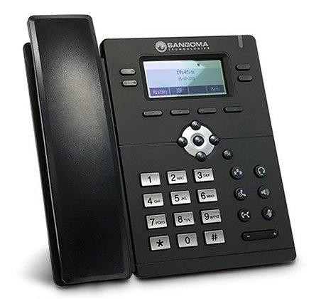 S305 IP Phones