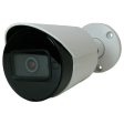 4MP E Series 2.8mm Starlight IP Bullet Camera