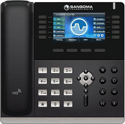 S705 IPhone
