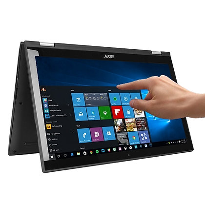 Acer Spin 3 Touchscreen Core i7-6500U