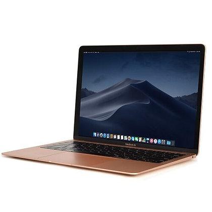 Apple MacBook Air Retina Core i5-8210Y