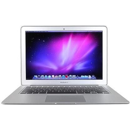 Apple MacBook Air Core i5-3427U