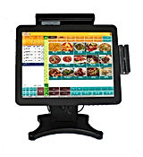 POS Point of Sale System Provider