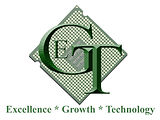 EXCELLENCE GROWTH TECHNOLOGY