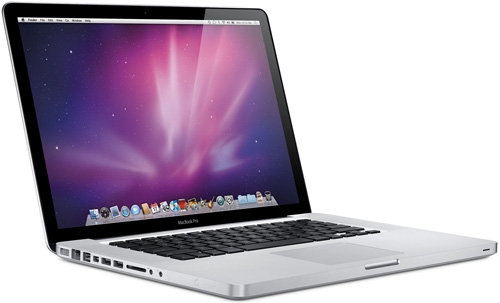 "MB990LL/A APPLE MACBOOK PRO 13"" ""CORE 2 DUO"" 2.26"