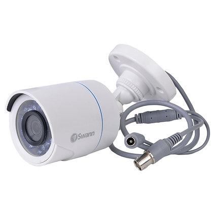 (2-Pack) Swann PRO-T850 Day/Night Bullet Camera
