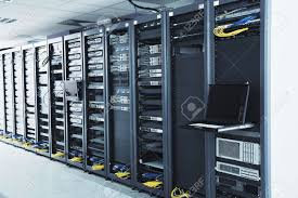 Server Technical Support