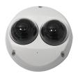 Elite 2x 2MP 2.8mm Pro IP Starlight Camera W/ Dual Lens