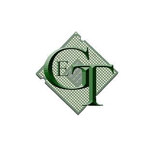 EGT Networks, Inc. Logo