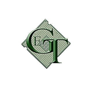 EGT  Logo copy.jpg