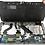 Thumbnail: Samsung GALAXY 10.1 GT-N8013 - LCD Screen