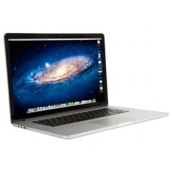 "MC975LL/A MACBOOK PRO ""CORE I7"" 2.3 15"""