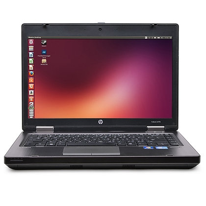 3320M Dual-Core 2.6GHz 4GB 128GB SSD DVD±RW 14""
