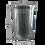 Thumbnail: Q-500 PP Soft Cup 16oz | Blank