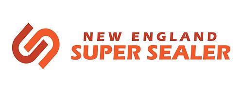 New England Super Sealer