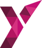 YI Logo 02.2018.png