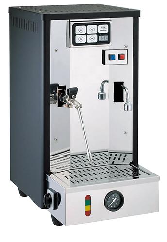 Tabletop Steamer Machine YI-ST-550 (UL-Certified)