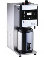 FRESER Intelli-Tea Brewer TB-35T (CE / UL / NSF)