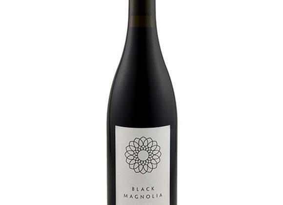 Black Magnolia Pinot Noir 18