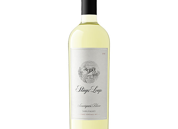 Stags' Leap Sauvignon Blanc 18
