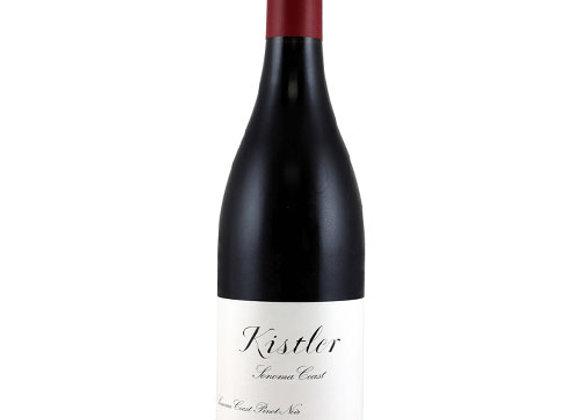 Kistler Vineyards Pinot Noir 18