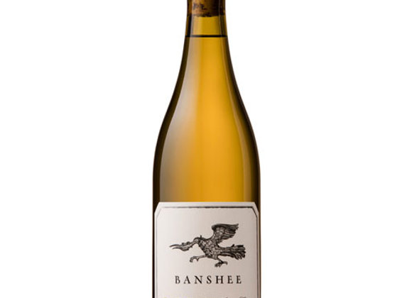 Banshee Sonoma Coast Chardonnay 17