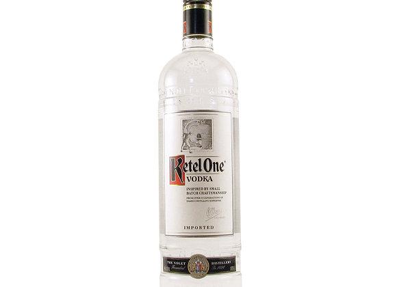 Ketel One Vodka Liter