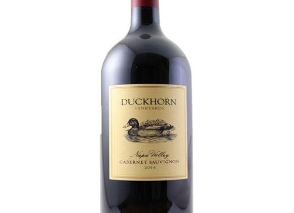 Duckhorn Vineyards Napa Valley Cabernet Sauvignon 15 1.5L