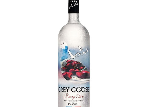 Grey Goose Cherry Noir Vodka