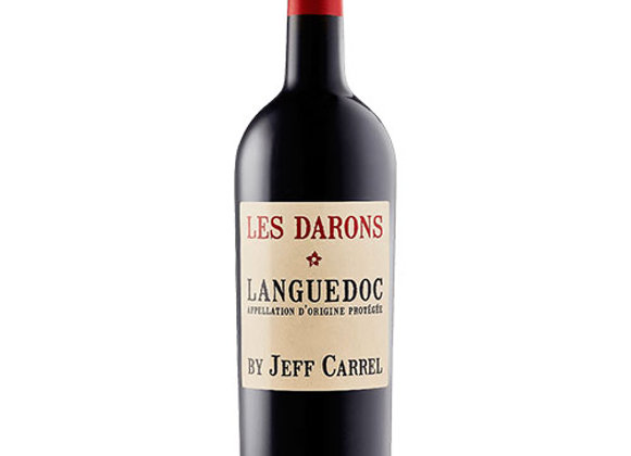 Les Darons Languedoc 17