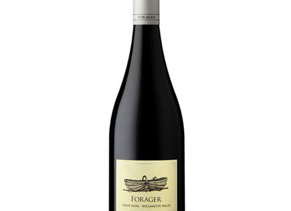 Forager Pinot Noir 17