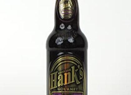 Hank's Black Cherry