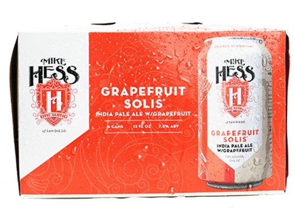 Mike Hess Grapefruit Solis