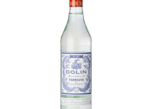 Dolin Vermouth Blanc