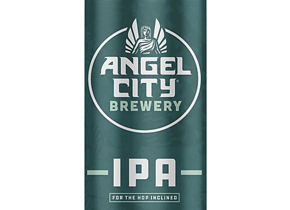 Angel City IPA 16oz Can