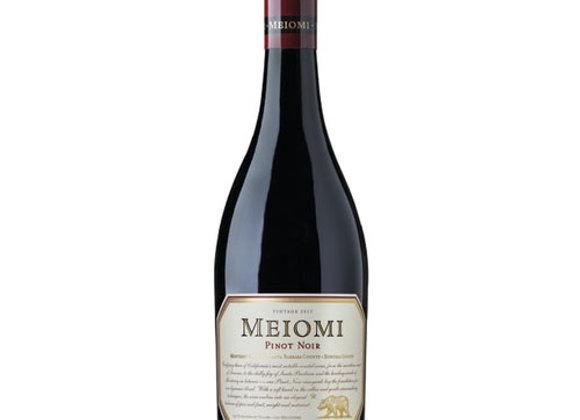 Meiomi Pinot Noir 17