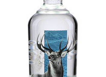 Cazadores Blanco 375ml