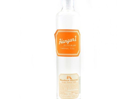 Hangar 1 Mandarin Vodka